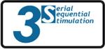 Elektrostymulacja sekwencyjna 3S
