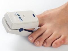 Laser na grzybicę paznokci - Cure-EX