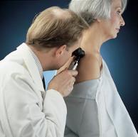Welch Allyn EpiScope дерматоскоп