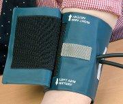 Манжета AmbiDex для мониторов артериального давления