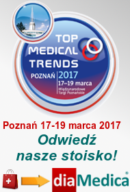 Top Medical Trends 2017