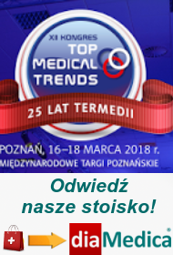 Top Medical Trends 2018