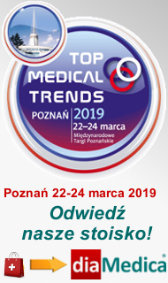 Top Medical Trends 2019
