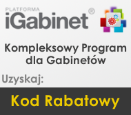 Platforma iGabinet - program do gabinetu